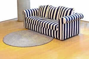 Upholstery Cleaning, Couch Cleaning