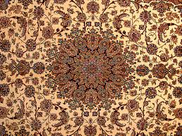 Persian Rug Cleaners And Rug Cleaners