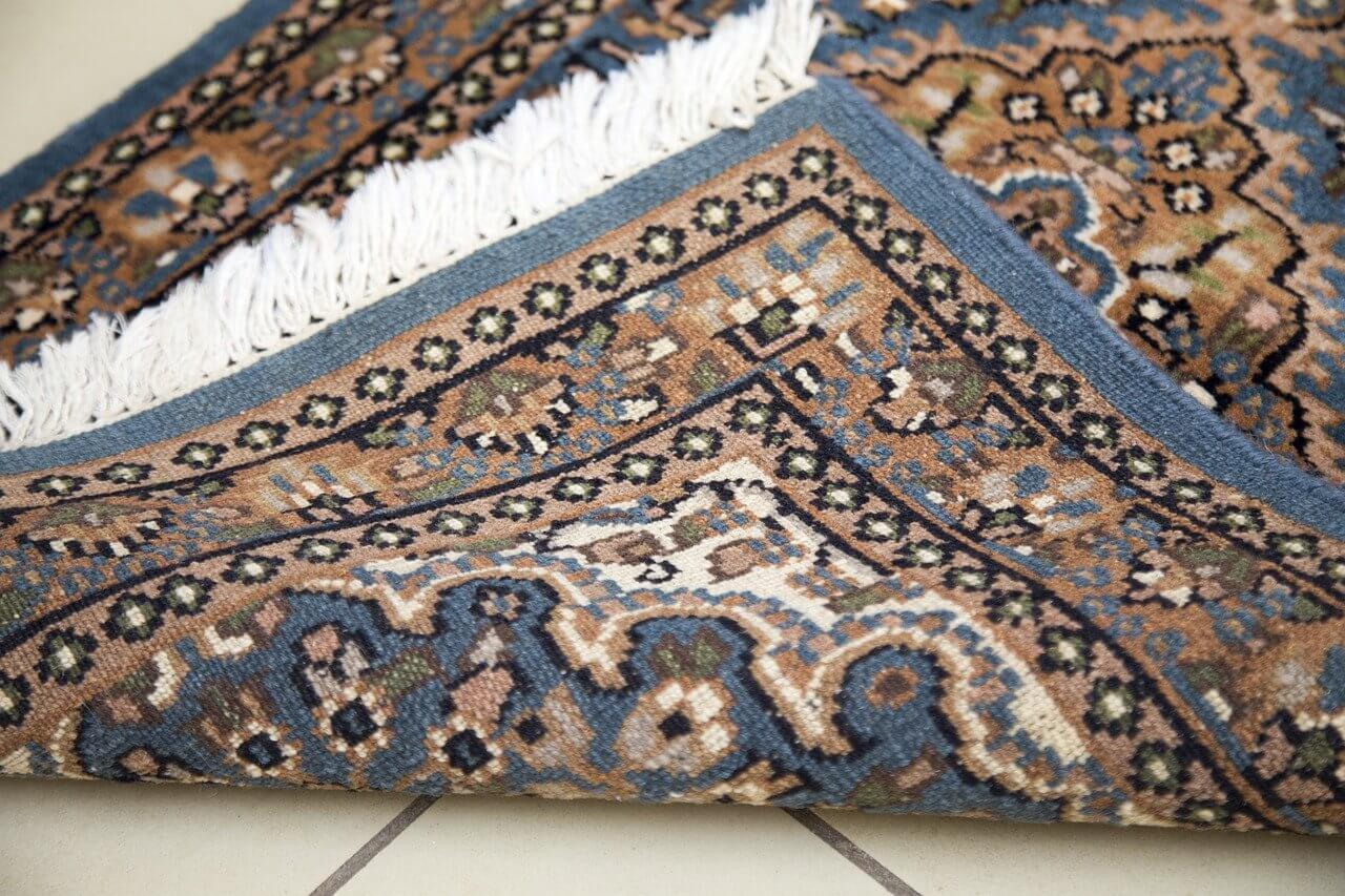 Persian Rugs Cleaners